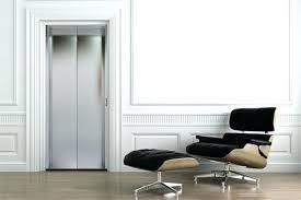 deco porte placard chambre deco porte de chambre cliquez ici a deco porte placard chambre