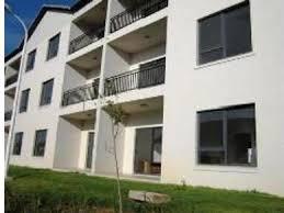 2 Bedroom To Rent In Fourways To Rent Fourways 1 256 2 Bedroom Garden Flats To Rent In