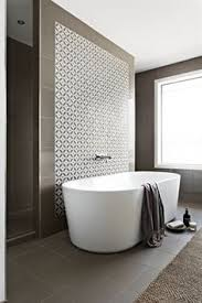 boutique bathroom ideas pale neutral bathroom with free standing tub thetidehouse co uk