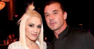 gavin rossdale ready to move on after gwen stefani gavin rossdale quotes about gwen stefani january 2017 popsugar
