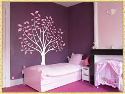 tree wall decals stickers home decorations ideas