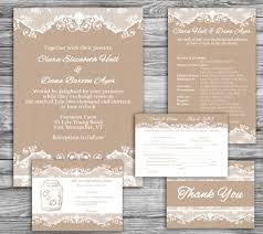 custom designed wedding invitations how to set up wedding invitations custom designed wedding