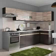 cuisine complete avec electromenager cuisine complete avec electromenager inclus achat vente pas cher