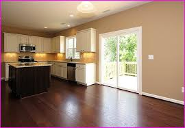 paint color for kitchen with brown cabinets home decor xshare us