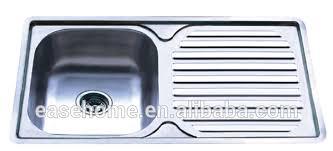 Philippines Stainless Steel Kitchen Sinks Prices Buy Philippines - Kitchen sinks price