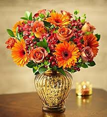 bouquet flowers flower bouquets mixed flower bouquets 1800flowers