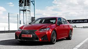 lexus of tampa bay employment used cars miami fl used cars u0026 trucks fl the connection motors