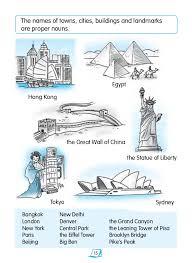 basic english grammar book 1 a4