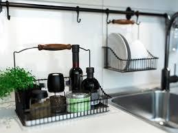 ikea kitchen organization ideas 120 best ikea images on ikea hacks live and kitchen ideas