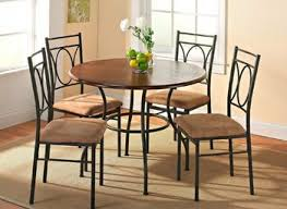 small dining room round table igfusa org