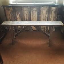 Rustic Oak Bench Furniture U2013 Tagged