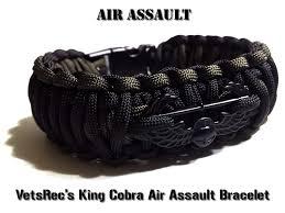 air bracelet bracelets