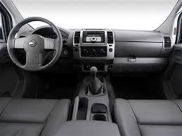 nissan navara interior manual nissan navara frontier double cab specs 2005 2006 2007 2008