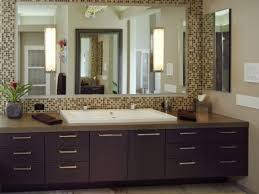 wide bathroom sink two faucets befitz decoration