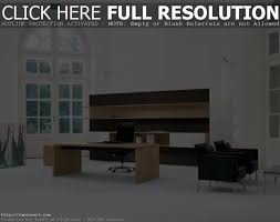 Quality Computer Desk High Quality Home Office Furniture Surprising Leaning Shelf