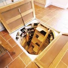 √ 20 DIY Design How To Build A Mezzanine Floor Ideas at Cost