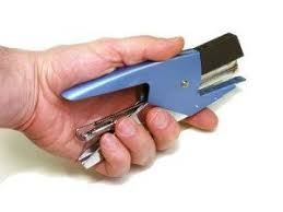 Best Upholstery Stapler The Best Plier Stapler Reviews Staple Slinger