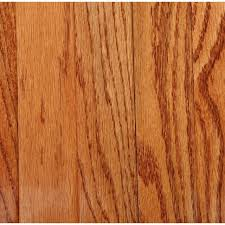 Laminate Flooring Shine Restorer Flooring Hardwood Floors Cleaning Diy Refinishing And Care Floor