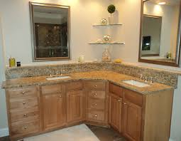wood wise design and remodeling raleigh bathrooms portfolio