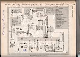 audi a8 abz wiring diagram audi wiring diagrams instruction