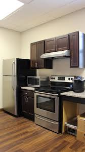 photo gallery copper creek apartments img