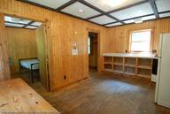 Allegany State Park Cabins With Bathrooms Photo Gallery