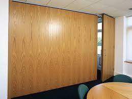 room divider from louvered bi fold doors inside brilliant bi fold