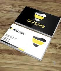 Matt Laminated Business Cards Matt Laminated Business Cards Printing Coventry