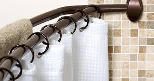 shower beautiful shower curtain decorating beautiful decorative