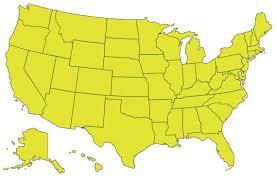 us map jetpunk us states map jetpunk