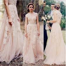 wedding dress ebay vintage wedding dresses naf dresses
