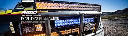 nissan sentra undercarriage plastic cover automotive lighting headlights tail lights leds bulbs carid com