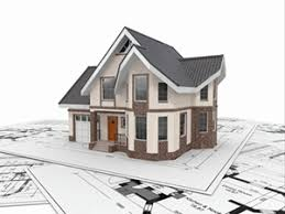 house planner house planning software for house builders architecture software