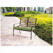 Mainstays Patio Furniture by Mainstay Patio Furniture Parts Patio Outdoor Decoration