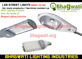 best led light lights suppliers distributors and manufacturers in