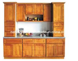 maple kitchen furniture china kitchen furniture cupboards maple kitchen cabinets maple
