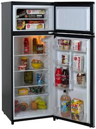 best refrigerator jen reviews