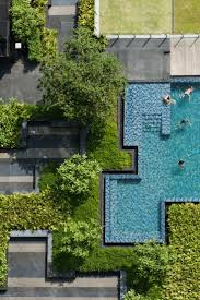 304 best pools images on pinterest architecture architects and