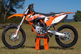 ktm 250 images reverse search