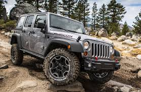 jeep wrangler rubicon jk what s 2013 10th anniversary wrangler jk extremeterrain com