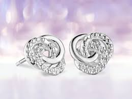 daily wear diamond earrings all articles diamond jewelry engagement ring news ritani