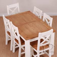 narrow kitchen tables for sale dining room solid wood farm dining table high top kitchen tables