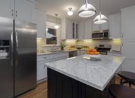 kitchen cabinet kings discount code terrific kitchen cabinet kings coupon code com of discount find