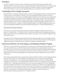 Mba Resume Review Technology Management Mba Notes 2017 2018 Student Forum