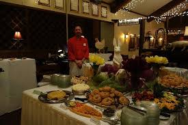 Easter Brunch Buffet Menu by Join Us For Easter Brunch Buffet Menu 2014 The Boars Head