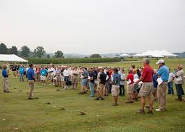 ut turf and ornamental field day to show industry advances