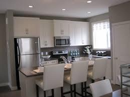 kitchen appliances ideas impressive ultramodern kitchen appliances ideas interior design