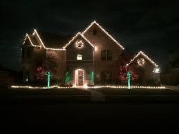 brentley u0027s landscape u0026 construction christmas lights