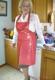 tabliers blouse et torchons de cuisine blouses torchons sleeveless blouse