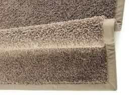 tappeto a pelo lungo tappeto pelo lungo beige casamia idea di immagine con tappeti pelo
